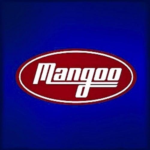 Mangoo Ep de Mangoo