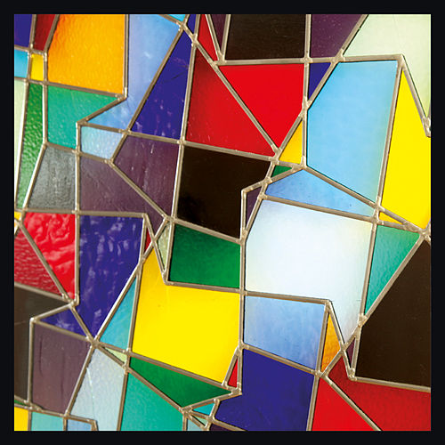 In Our Heads (Expanded Edition) fra Hot Chip