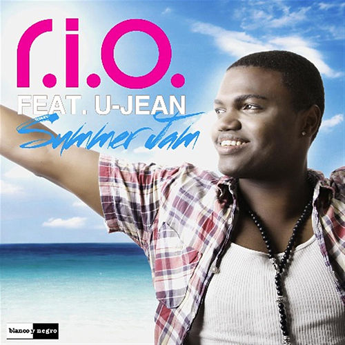 Summer Jam de R.I.O.