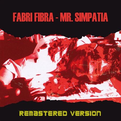 Mr. Simpatia (Remastered Version) by Fabri Fibra