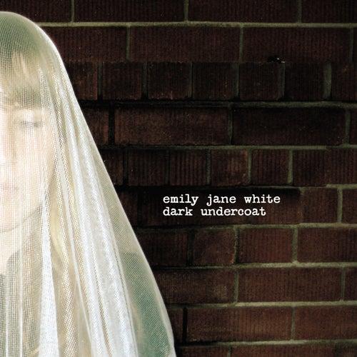 Dark Undercoat by Emily Jane White