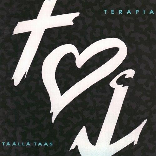 Täällä Taas de Terapia