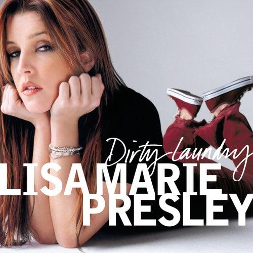 Dirty Laundry de Lisa Marie Presley
