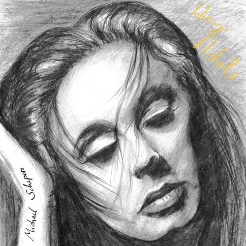 Hey Adele von Michael Schepers