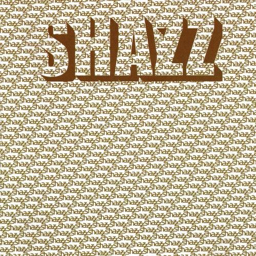 Shazz von Shazz