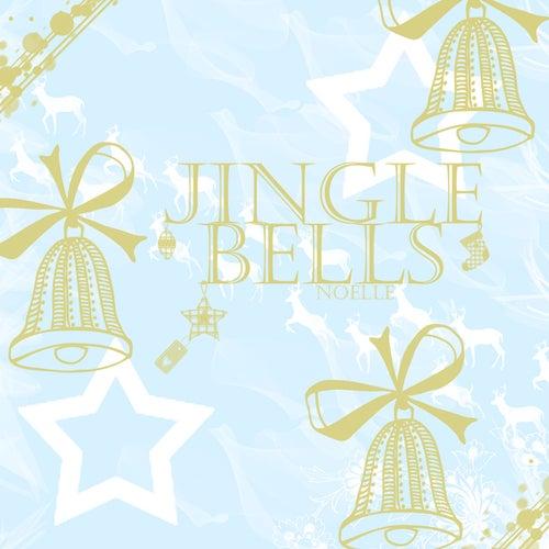 Jingle Bells by Noelle