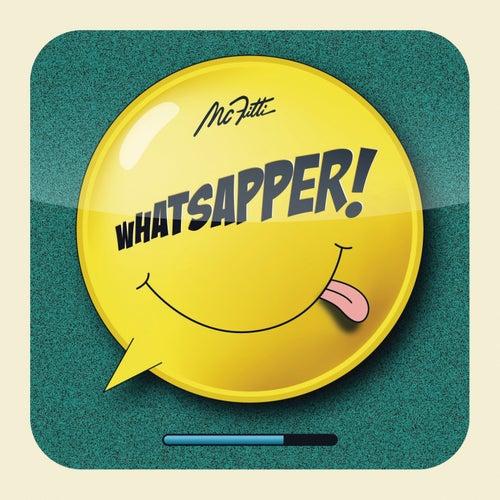 Whatsapper von Mc Fitti