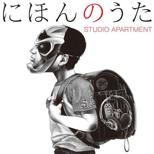 Nihon No Uta by Studio Apartment