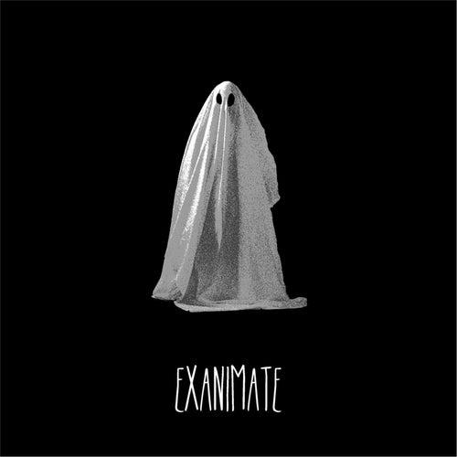 Exanimate von Geronimo