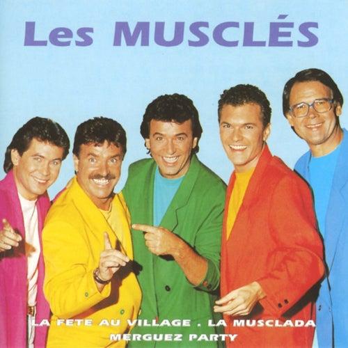Les Musclés de Les Musclés