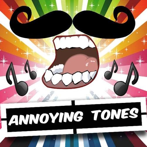 Annoying Opera Singer Ringtones Compare Parody Go    de