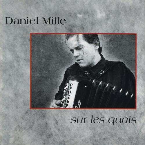 Sur les quais by Daniel Mille