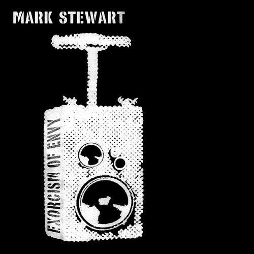 Exorcism Of Envy by Mark Stewart