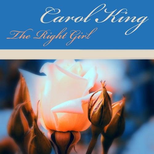 The Right Girl de Carole King