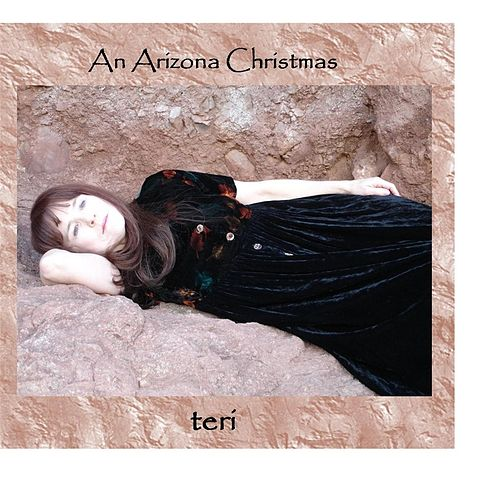 An Arizona Christmas von Teri