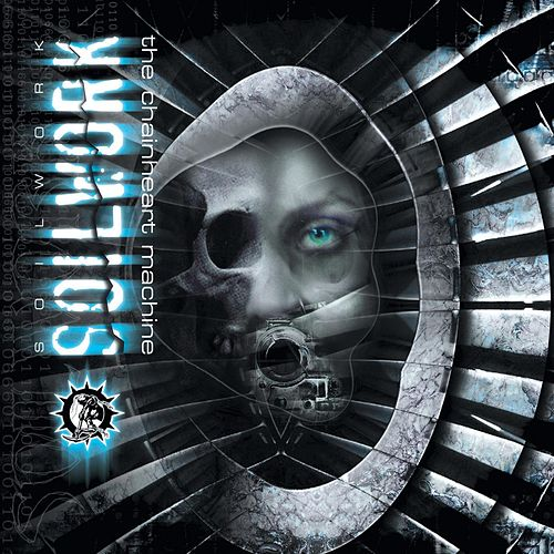 The Chainheart Machine von Soilwork