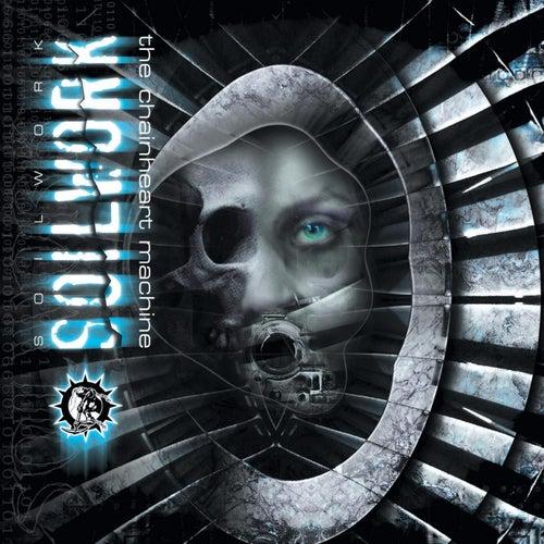 The Chainheart Machine von Soilwork