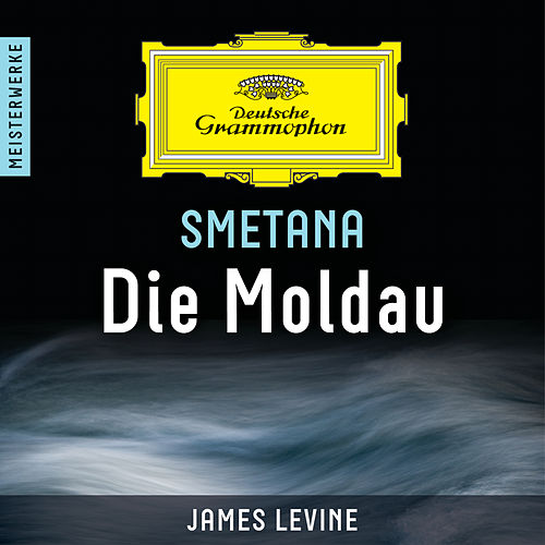 Smetana: Die Moldau – Meisterwerke von Wiener Philharmoniker