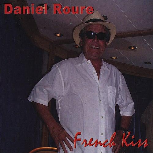 French Kiss de Daniel Roure
