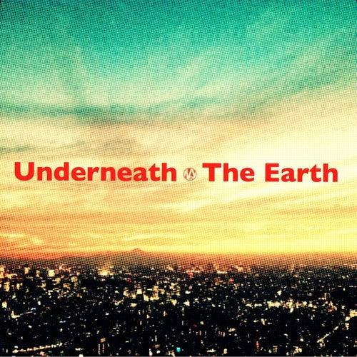 Underneath the Earth de Nobody