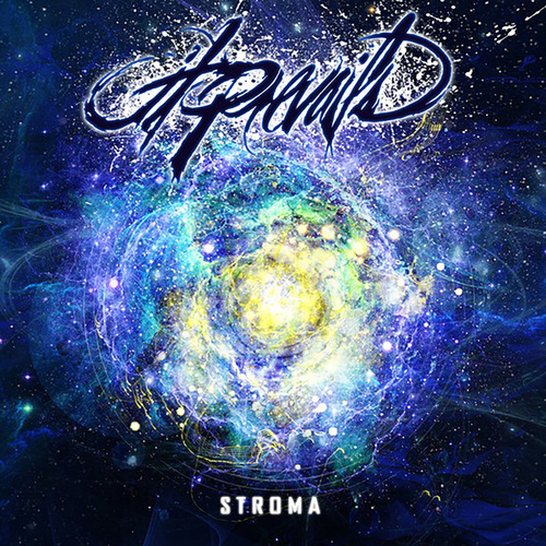 Stroma by It Prevails