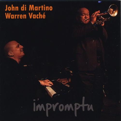 Impromptu von John Di Martino