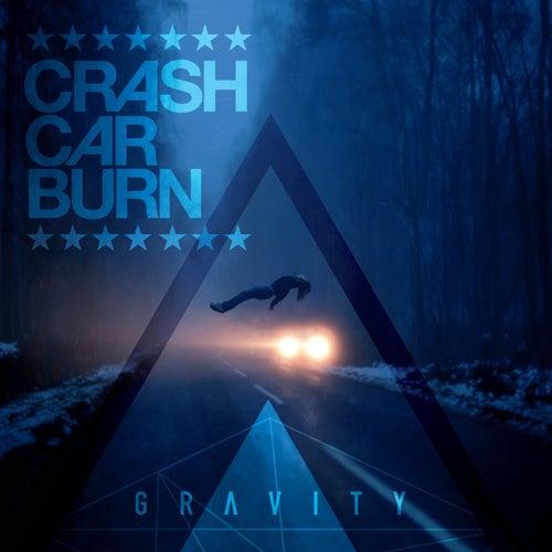 Gravity de Crashcarburn
