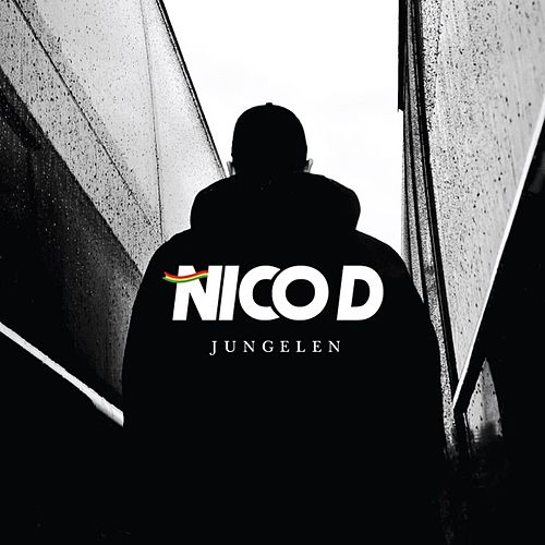 Jungelen by Nico D