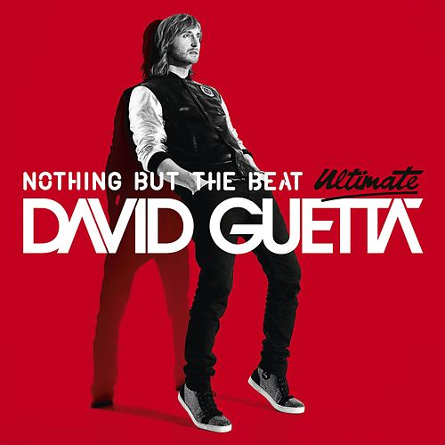 Nothing but the Beat (Ultimate Edition) von David Guetta