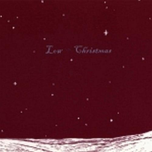 Christmas de Low
