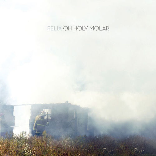 Oh Holy Molar von Felix (Rock)