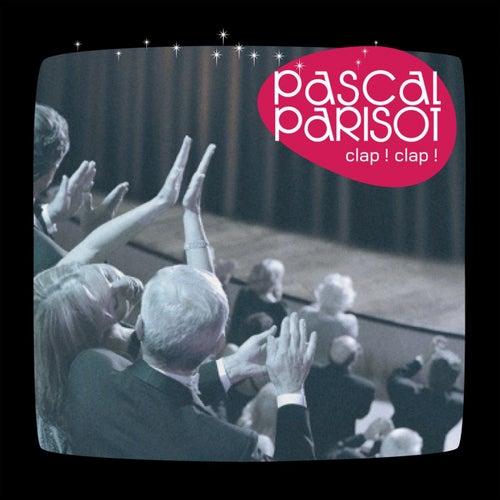 Clap! Clap! von Pascal Parisot