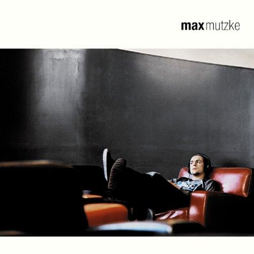 Max Mutzke von Max Mutzke