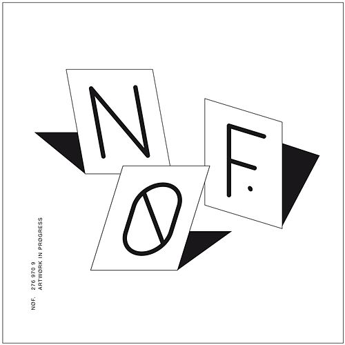 No Format Sampler by Various Artists