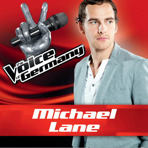 Angel von Michael Lane