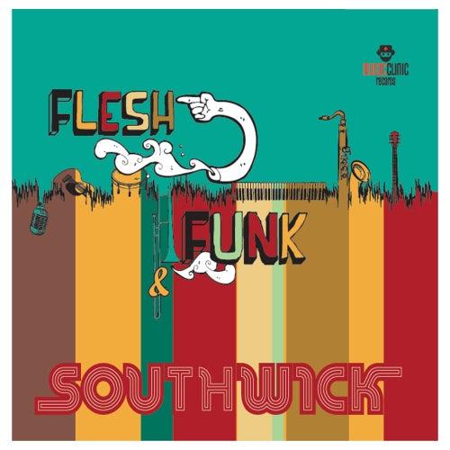 Flesh & Funk von South Wick