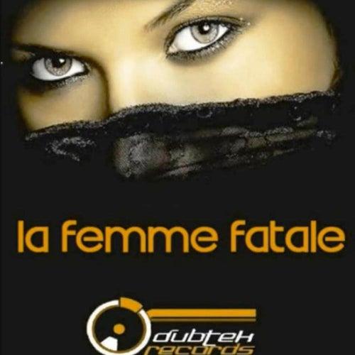 La Femme Fatale by Mindskap