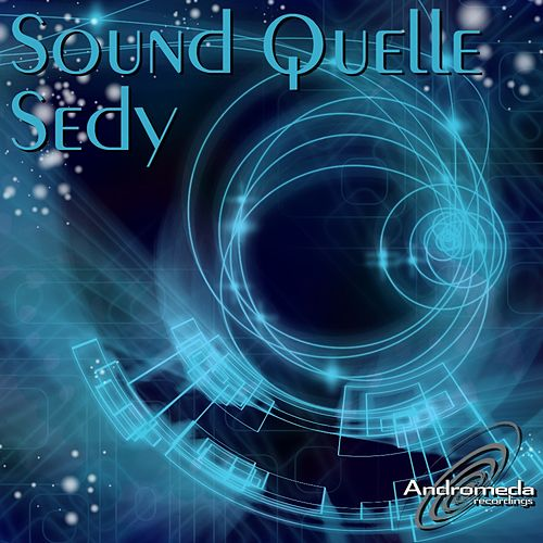Sedy by Sound Quelle
