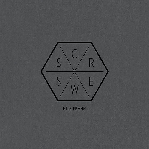 Screws by Nils Frahm