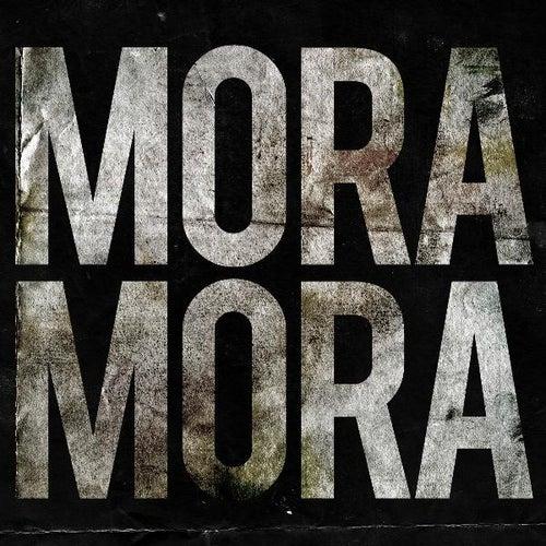 Mora Mora EP by Mora Mora