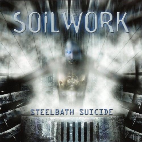 Steelbath Suicide von Soilwork