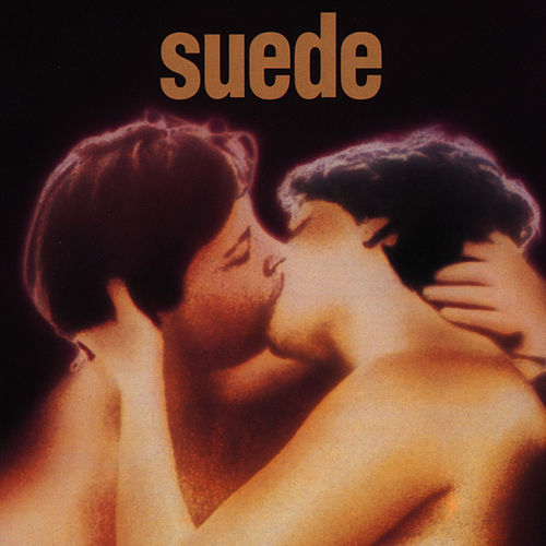 Suede (Remastered) [Deluxe Edition] fra Suede (UK)
