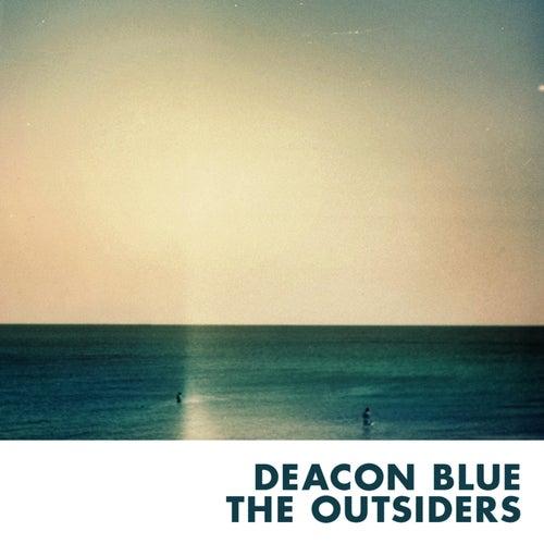 The Outsiders de Deacon Blue