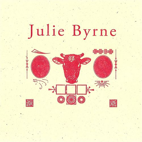 Faster or Greener Than Now 7' by Julie Byrne
