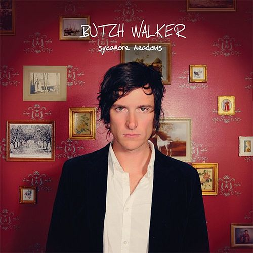 Sycamore Meadows de Butch Walker