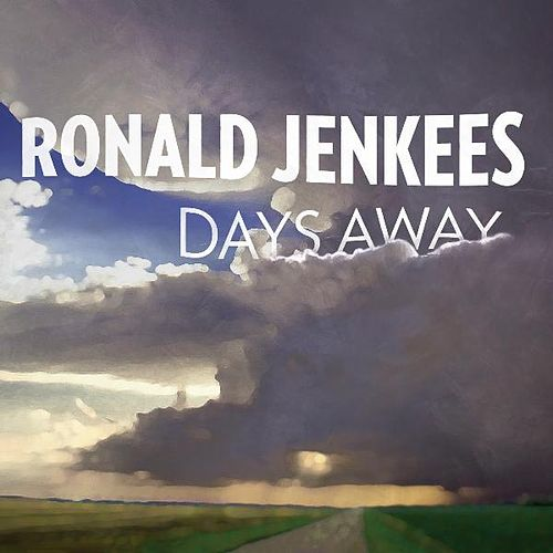 Days Away von Ronald Jenkees