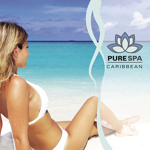 Pure Spa Caribbean de Nick White