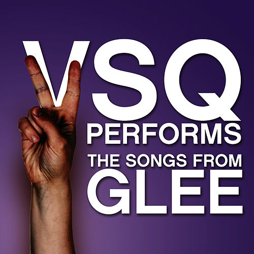 Vitamin String Quartet Performs the Songs from Glee de Vitamin String Quartet