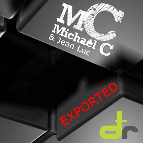 Exported von Michael C.
