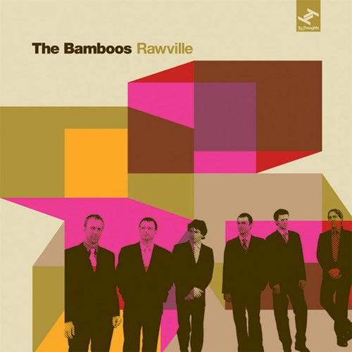 Rawville de Bamboos